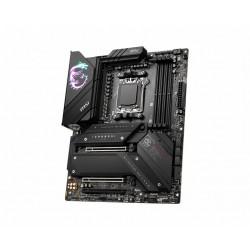 NEC Projektor DLP M403W (1280x800,4200ANSI,10000:1) 8,000h lamp,D-SUB, HDMI, RCA, LAN,Optional WLAN