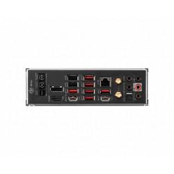 NEC Projektor DLP M403X (1024x768,4000ANSI,10000:1) 8,000h lamp,D-SUB, HDMI, RCA, LAN,Optional WLAN