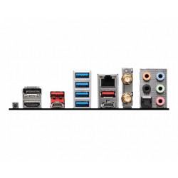 NEC Projektor DLP M353WS Short Throw (1280x800, 3500ANSI lm, 10000:1) 8,000h