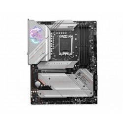 "NEC MT 23\"" LCD MuSy E233WM Black W-LED,1920x1080 DP+DVI+VGA"