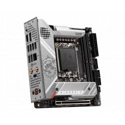 "NEC LFD 84\"" MuSy X841UHD"