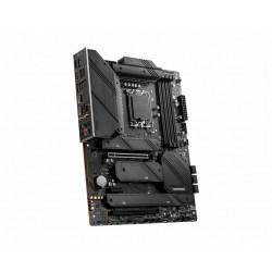 "NEC LFD 75\"" MuSy X754HB LCD SPVA LED,1920x1080, 2500cd, 24/7, OPS"