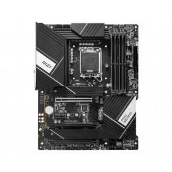 "NEC LFD 65"" MuSy X651UHD 3840X2160,450cd,OPS,24/7"