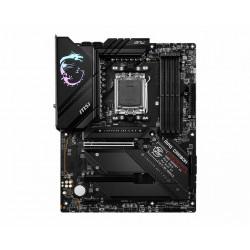 """NEC LFD 46\"""" MuSy X464UNS, 1920 x 1080 DVI HDMI DisplayPort"""