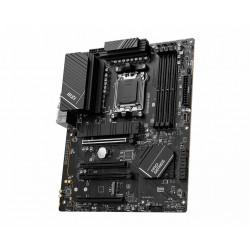 NEC Projektor 3LCD ME301W (1280 x 800 WXGA, 3000ANSI,6000:1) 9000h, D-Sub,HDMI,RCA,Optional WLAN