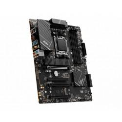 NEC Projektor 3LCD ME331W (1280 x 800 WXGA, 3300ANSI,6000:1) 9000h ECO,D-SUB,HDMI,RCAOptional WLAN