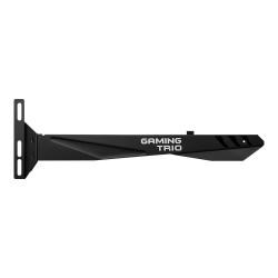 NEC MT V-TOUCH LCD V-Touch 2152w 5U - 5-žilový, DVI, USB