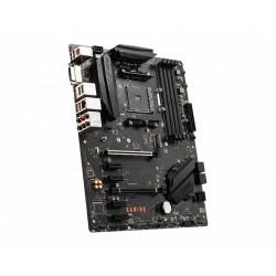 NEC držák pro projektory CM01EX Extension column