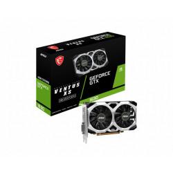 NEC Projektor 3LCD ME301X (1024 x 768 XGA, 3000ANSI,12000:1) 9000h, D-Sub,HDMI,RCA,Optional WLAN
