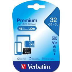 NIKON SC-27 TTL synchronizační kabel pro práci s více blesky (3m)
