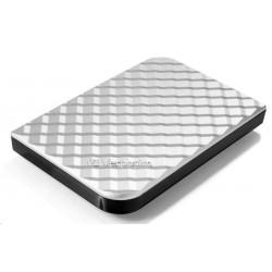 NIKON 55-200mm f4.0 -5.6G AF-S DX VR zoom Nikkor IF-ED
