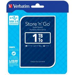 NIKON MS-D10 držák AA baterií pro MB-D10