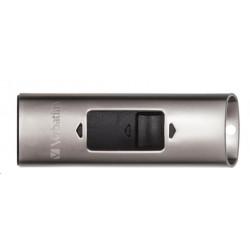 NIKON AN-D700 popruh pro D700