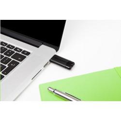 NIKON 10mm F2.8 Pancake 1 Nikkor - černý