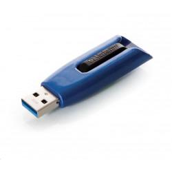 NIKON 30-110mm F3.8-5.6 VR 1 Nikkor - černý