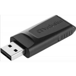 NIKON WP-OIR1000 kroužek proti vnitřním reflexům