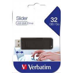 NIKON 18.5mm F1.8 1 Nikkor - černý