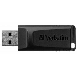 NIKON 18.5mm F1.8 1 Nikkor - stříbrný