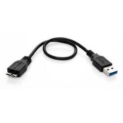 NIKON MC-25A převodní kabel pro D-SLR (0,2M)