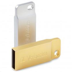 NIKON EN-EL21 akumulátor pro V2