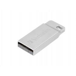 NIKON CF-N3100 měkký šátek pro Nikon 1 - černý