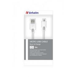 NIKON 10-100mm F4-5.6 VR 1 Nikkor - stříbrný