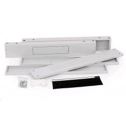 Canon LASER TONER magenta CRG-716M, 1.500 stran (CRG716M) 1500 stran*
