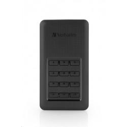 NIKON CS-S57 pouzdro