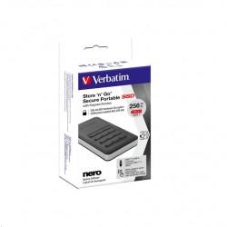 NIKON MB-D15 multifunkční bateriový zdroj pro D7100