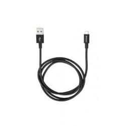 NIKON AN-CP24 popruh pro Coolpix A