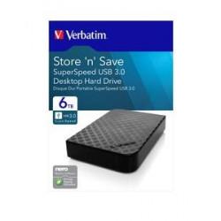 NIKON 10mm F2.8 AW 1 Nikkor - černý