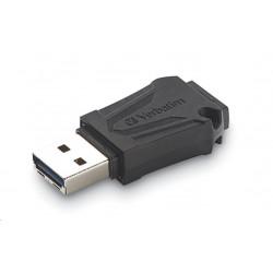 NIKON GR-N6000 grip pro Nikon 1 AW - černý