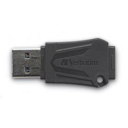 NIKON GR-N6000 grip pro Nikon 1 AW - stříbrný