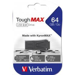 NIKON AN-N3000 popruh pro Nikon 1 AW1