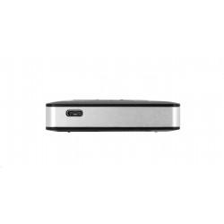 NIKON CS-CP4-7 pouzdro pro P340 - černé