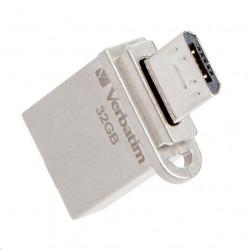 NIKON SC-N10A podvodní fiber-optický kabel