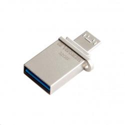 NIKON SW-N10A širokoúhlá předsádka na SB-N10