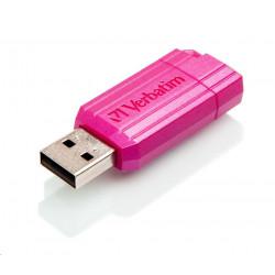 NIKON CF-EU11 Nikon SLR systémový brašna