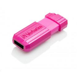 NIKON voděodolný batoh pro AW130