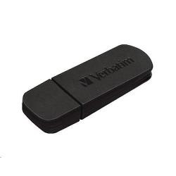 NIKON zrcadlovka D5300 + 18-105 AF-S VR