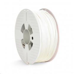 Nikon kompakt Coolpix A900, 20.3MPix, 35x zoom - stříbrný