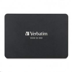 Nikon kompakt Coolpix B500, 16MPix, 40x zoom - fialový