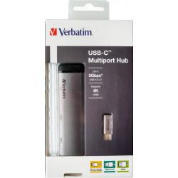 NIKON kompakt Coolpix W100, 13MPix, 3x zoom - bílý - Backpack kit