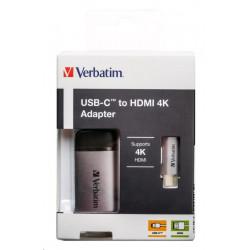 NIKON zrcadlovka D5300 + AF-P 18-55 VR + 55-200 VR II - černá