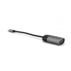 NIKON zrcadlovka D3400 + AF-P 18-55 VR - červený