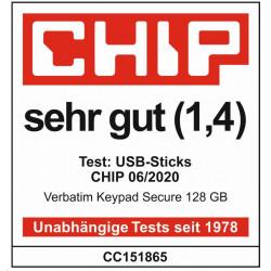 NIKON kompakt Coolpix W300, 16MPix, 5x zoom - oranžový