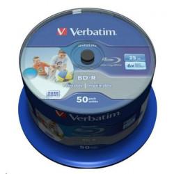 Oki Páska do řádkových tiskáren série MX1000 a MX8000 CRB na 17.000 stran