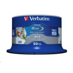 Oki MC760dnfax A4 28/28 ppm ProQ2400dpi, RADF, 160GB HDD, 2GB RAM, USB 2.0 LAN (Print/Scan/Copy/Fax)