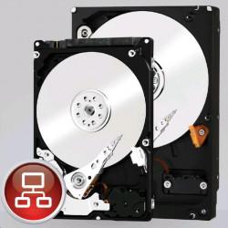 Oki MB770dn A4, 52 ppm 1200x1200 dpi, 160GB HDD, 2GB RAM, RADF, PCL, USB2.0, LAN (Print/Scan/Copy)