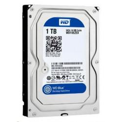 Oki MB770dfnfax A4, 52 ppm 1200x1200 dpi, 160GB HDD, 2GB RAM, RADF, PCL, USB2.0, LAN, Finišer (Print/Scan/Copy/Fax)